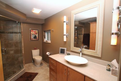 [111]CompleteMasterBathroomExpansion(14).JPG